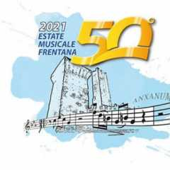 50. Estate Musicale Frentana 2021